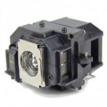 Revenda Lâmpadas Videoprojectores - Lâmpada Videoprojetor EPSON V13H010L48 / ELPLP48