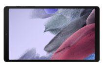 Comprar Tablet Samsung - Tablet Samsung Galaxy Tab A7 Lite WiFi 32GB dark grey