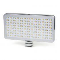 Comprar Iluminação Video - Kaiser SmartCluster Vario 8