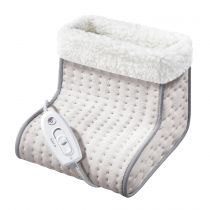 Revenda Cobertores Electricos - Sanitas SFW 10