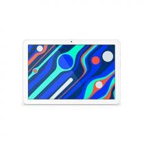 Revenda Tablets outras marcas - SPC TABLET GRAVITY SE 10.1´´ IPS HD QUADCORE 2GB 32GB Branco