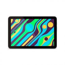 Revenda Tablets outras marcas - SPC TABLET GRAVITY SE 10.1´´ IPS HD QUADCORE 2GB 32GB BLACK