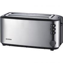Revenda Tostadeiras - TOSTADEIRA Severin AT 2509 Toaster
