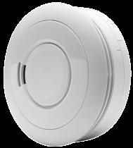 Revenda Detectores/Sensores de perigo - Ei Electronics Ei650IW-3XDW i-Serie Detetor de Fumo