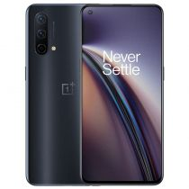 Comprar Smartphones Oppo / Oneplus - Smartphone OnePlus Nord CE 5G 12/256 GB Charcoal Ink