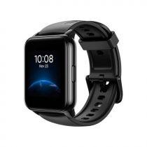 Revenda Smartwatch - Smartwatch Realme Watch 2 Black