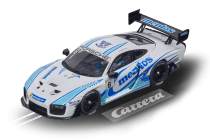 Revenda Veículos de controle remoto - Carrera Digital 132  20030963 Porsche 935 GT2 No.8