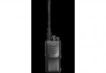 Comprar Antenas UHF/VHF e CB - RADIO PORTATIL KENWOOD UHF TK-3000E + KNB63L + KSC-35S