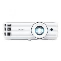 Comprar Videoprojectores Acer - Videoprojector Acer H6800a