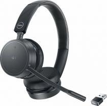 Comprar Auscultadores Outras Marcas - Auscultadores Dell Pro Wireless WL5022