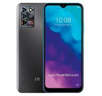 Comprar Smartphones ZTE - Smartphone ZTE Blade V30 Vita (128GB) grey