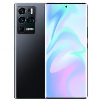 Comprar Smartphones ZTE - Smartphone ZTE Axon 30 Ultra