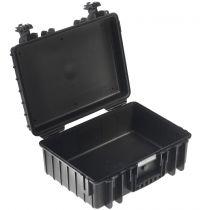 Revenda Malas Foto & Video - Mala B&W Carrying Case   Outdoor Type 5000 black