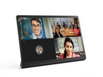 Comprar Tablet Lenovo - Lenovo YT-K606F - Yoga Tab, 13´´ LTPS 2K (2160x1350), Qualcomm Snapdra