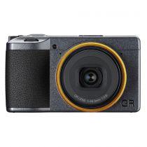 Revenda Camaras Digitais várias marcas - Câmara digital Ricoh GR III Street Edition + Battery DB110 + Bag GC-9