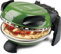 Revenda Grelhadores & Barbecue - Grelhador Elétrico G3Ferrari G 1000603 Delizia Pizzamaker