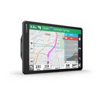 Revenda GPS Automóvel - GPS Caravanas Garmin Camper 1090 010-02425-15