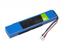 Comprar Baterias Leitores MP3 e MP4 - Bateria Coluna para JBL Xtreme