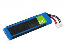 Comprar Baterias Leitores MP3 e MP4 - Bateria Coluna para JBL Flip 4