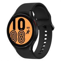 Revenda Smartwatch - SAMSUNG SMARTWATCH GALAXY WATCH 4 44MM BT Preto
