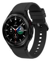 Revenda Smartwatch - SAMSUNG SMARTWATCH GALAXY WATCH 4 CLASSIC 46MM BT BLACK