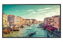 Revenda LED TV - SAMSUNG DISPLAY PROFISSIONAL LFD 32´´ QMR32 FULL HD