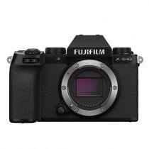 Revenda Camaras Digitais Fujifilm - Câmara digital Fujifilm X-S10 Kit + XF 16-80 mm