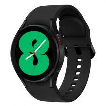 Revenda Smartwatch - Smartwatch Samsung Galaxy Watch 4 LTE 40mm Black