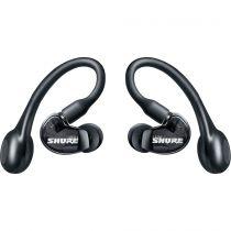 Comprar Auscultadores Outras Marcas - Auscultadores Shure Aonic 215 True Wireless Gen 2 black