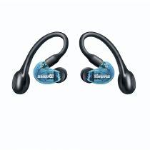 Comprar Auscultadores Outras Marcas - Auscultadores Shure Aonic 215 True Wireless Gen 2 blue