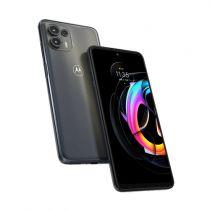 Comprar Telemóveis Motorola - Smartphone Motorola edge 20 lite electric graphite