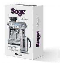 Revenda Acessórios Máquinas Café - Sage DeBalançar