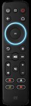 Comprar Comandos - One for All Streaming Remote URC7935 Controlo Remoto