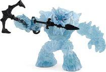 Revenda Figuras Animais - Schleich  Eldrador Creatures Ice Giant                  70146