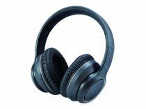 Comprar Auscultadores Conceptronic - Conceptronic ALVAH Wireless Bluetooth Headset with Active Noise Cancel