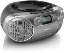 Comprar Rádio Cassette / CD - Radio CD Philips AZB600/12