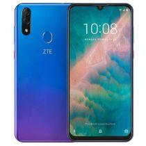 Comprar Smartphones ZTE - Smartphone ZTE Blade V30 Vita (64GB) blue