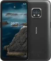 Comprar Smartphones Nokia - Smartphone Nokia XR20 grey