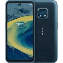 Comprar Smartphones Nokia - Smartphone Nokia XR20 blue