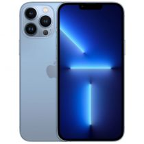 Comprar Apple iPhone - Smartphone Apple iPhone 13 Pro Max, 1TB Sierra blue