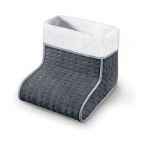 Revenda Cobertores Electricos - Beurer FW 20 Fußwarmer