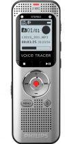 Revenda Gravadores Voz Dictafones - Dictafone Philips DVT 2010