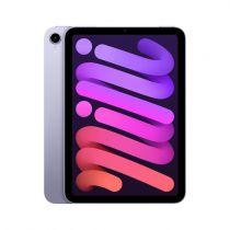 Comprar Apple iPad - Tablet Apple iPad mini Wi-Fi 64GB Purple               MK7R3FD/A