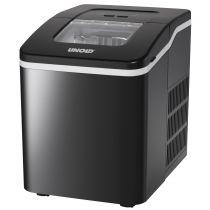 Revenda Máquina Gelados / Picador Gelo - Unold 48935 Freeze Ice Cube Maker
