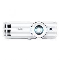 Comprar Videoprojectores Acer - Projetor ACER H6800BDa  3600 ANSI Lumen DLP/UHD HDMI