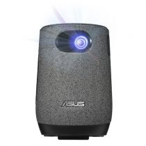 Comprar Videoprojectores Asus - Projetor ASUS ZenBeam Latte L1 portable LED Projector