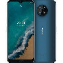 Comprar Smartphones Nokia - Smartphone Nokia G50 azul                     4+128GB