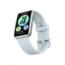 Revenda Smartwatch - Smartwatch HUAWEI Watch Fit distilled blue