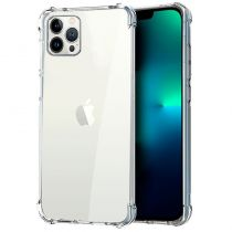 Comprar Bolsas iPhone - Capa iPhone 13 Pro AntiShock Transparente