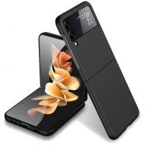 Comprar Bolsas Samsung - Capa Samsung F711 Galaxy Z Flip 3 Cover Plegable Preto